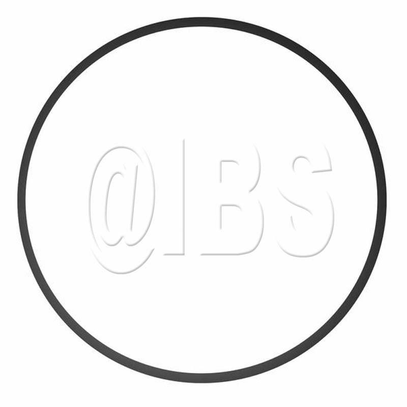 0115014 Koshin O Ring