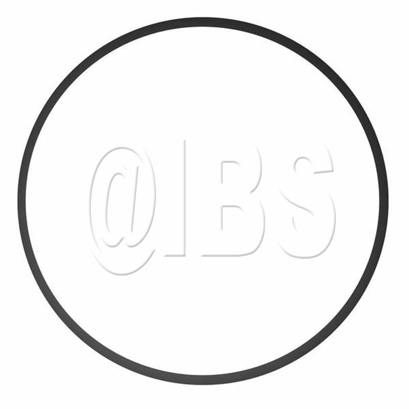 0115015 Koshin O Ring