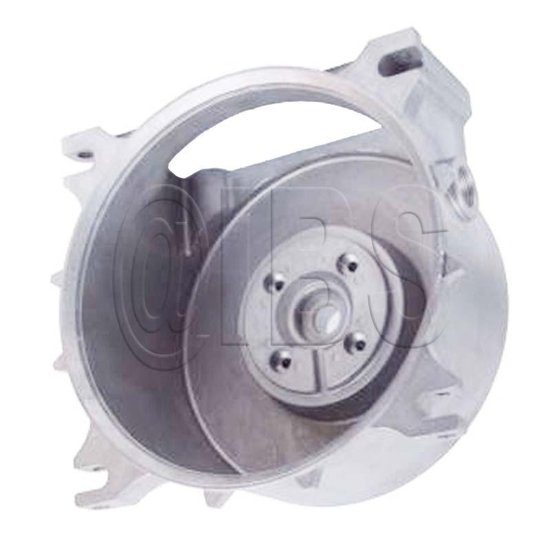 0116150 Koshin Pump Casing