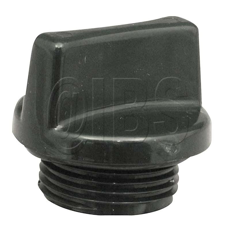 0118078 Koshin 20A Plug Set